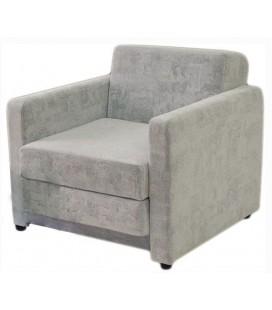 """Кресло-кровать """"Блюз 3-1"""" артикул 1552"""