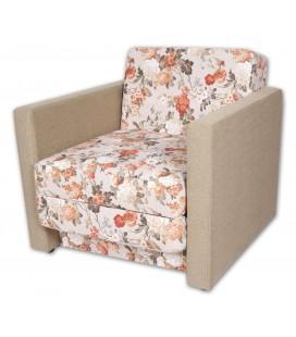 """Кресло-кровать """"Блюз 3-1"""""""