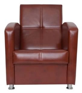 """Кресло для отдыха """"Этюд 15"""""""