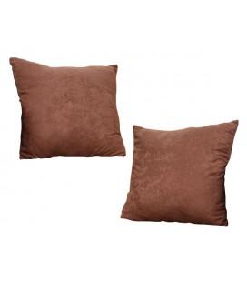 Диванная подушка 40х40