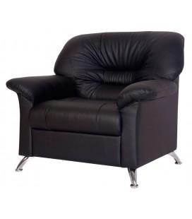 """Кресло для отдыха """"Марсель"""" артикул 1585"""