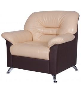 """Кресло для отдыха """"Марсель"""""""