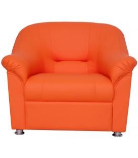 """Кресло для отдыха """"Марсель 2"""""""