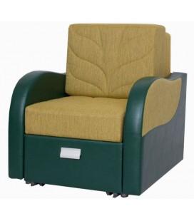 """Кресло-кровать """"Диана"""" артикул 1601"""