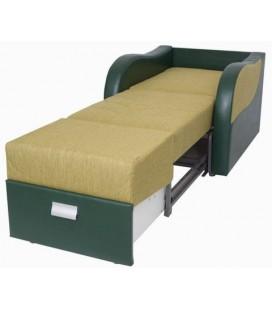 """Кресло-кровать """"Диана"""""""
