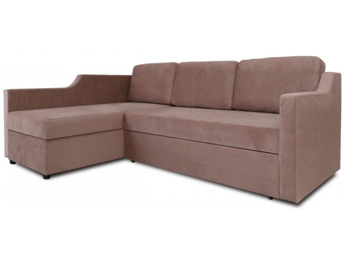 """Угловой диван """"Версаль"""""""
