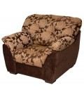 "Кресло для отдыха ""Валенсия"" артикул 1604"