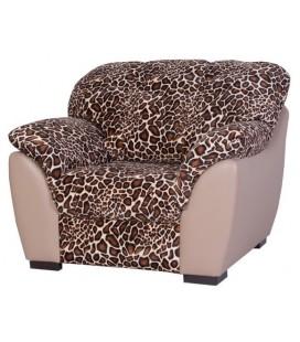 """Кресло для отдыха """"Валенсия"""""""