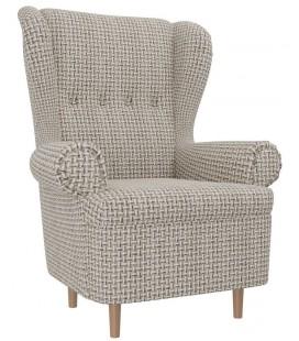 "Кресло для отдыха ""Торин"" корфу артикул 1618"