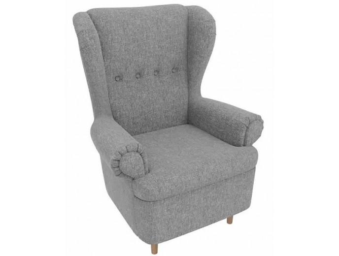 """Кресло для отдыха """"Торин"""" рогожка"""