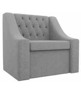 """Кресло для отдыха """"Мерлин"""" рогожка артикул 1624"""