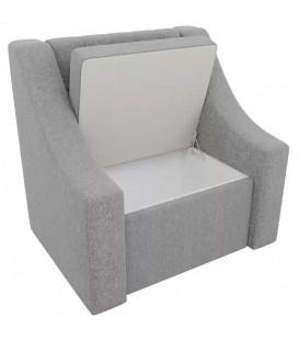 """Кресло для отдыха """"Мерлин"""" рогожка"""