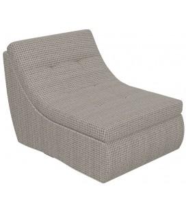 """Кресло для отдыха """"Холидей"""" рогожка артикул 1631"""