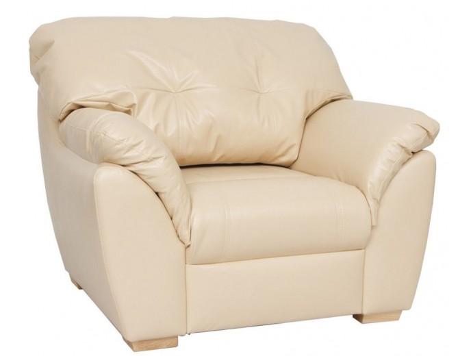 """Офисное кресло для отдыха """"Орион 2"""""""