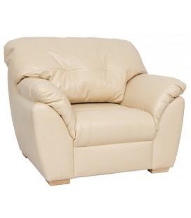 "Кресло для отдыха ""Орион 2"" артикул 1640"