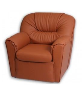 "Кресло для отдыха ""Орион 3"" артикул 1641"