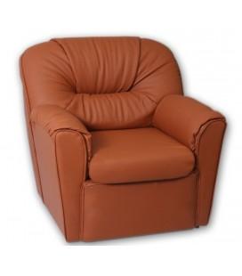 """Офисное кресло для отдыха """"Орион 3"""""""