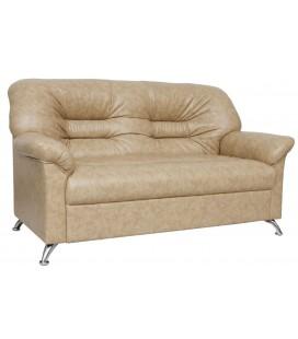 """Офисный диван """"Орион"""" двухместный артикул 1642"""