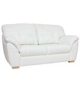 """Офисный диван """"Орион 2"""" двухместный"""