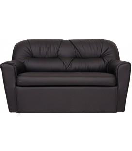 """Офисный диван """"Орион 3"""" двухместный"""