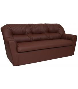 """Офисный диван """"Орион 3"""" трехместный артикул 1647"""