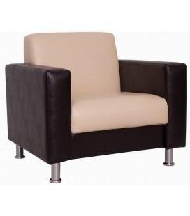 """Офисное кресло для отдыха """"Блюз 10.03"""""""