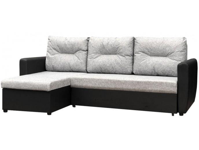 """Угловой диван """"Амстердам"""""""