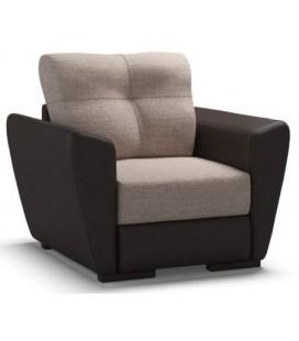 """Кресло для отдыха """"Амстердам"""" рогожка"""