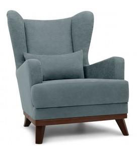 """Кресло для отдыха """"Честер"""""""
