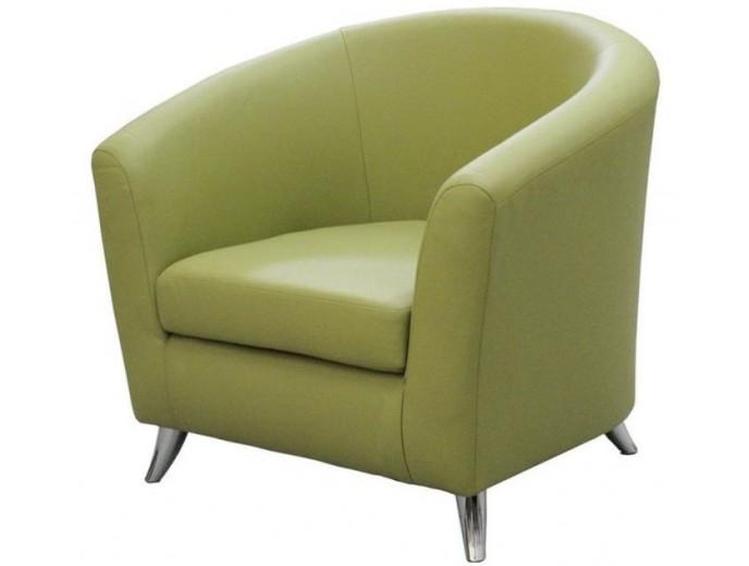 """Офисное кресло для отдыха """"Алекто"""""""