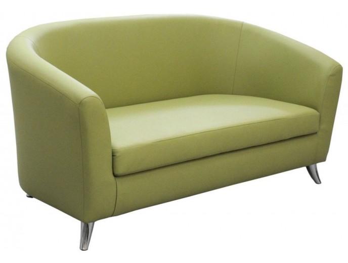 """Офисный диван """"Алекто"""""""