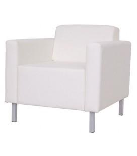 """Офисное кресло для отдыха """"Алекто 2"""""""