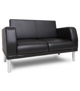 """Офисный диван """"Алекто 5"""" артикул 1745"""