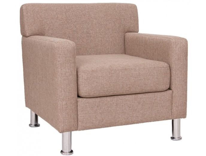 """Офисное кресло для отдыха """"Альт"""""""