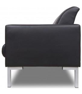 """Офисное кресло для отдыха """"Алекто 4"""""""
