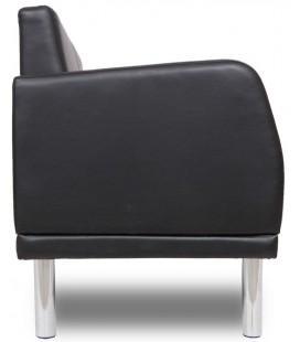 """Офисное кресло для отдыха """"Алекто 5"""""""