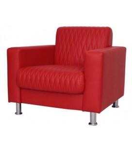 """Офисное кресло """"Ария 10.03"""" артикул 1762"""