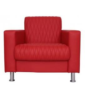 """Офисное кресло для отдыха """"Ария 10.03"""""""