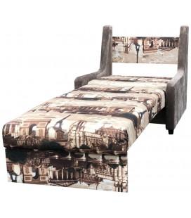 """Кресло-кровать """"Даллас"""" БП"""