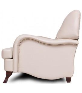 """Офисное кресло для отдыха """"Вега 2"""""""