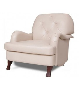"""Офисное кресло """"Вега 2"""" артикул 1781"""