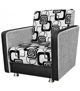 """Кресло для отдыха """"Артикул 1531"""" рогожка"""