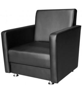 """Офисное кресло для отдыха """"Пантера"""" артикул 1150"""
