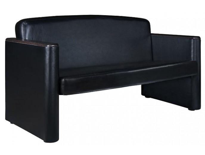 """Офисный диван """"Болеро"""""""