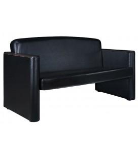 "Офисный диван ""Болеро"" артикул 1808"