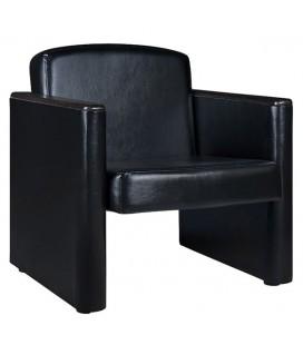 """Офисное кресло """"Болеро"""" артикул 1809"""
