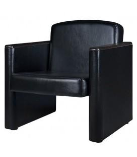 """Офисное кресло """"Болеро"""""""