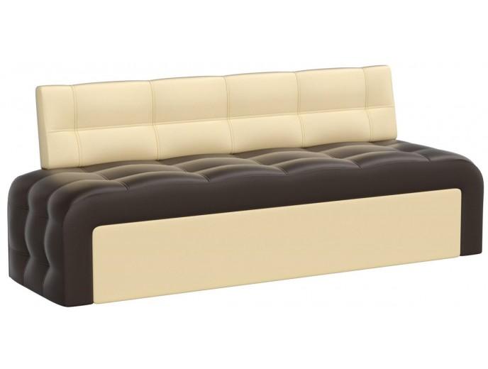 """Кухонный диван """"Люксор"""""""