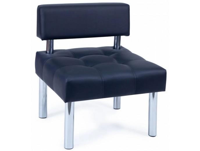 """Офисное кресло для посетителей """"Альт 2 БП"""""""