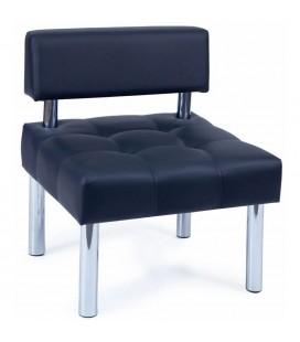 """Офисное кресло """"Альт 2 БП"""" артикул 1886"""